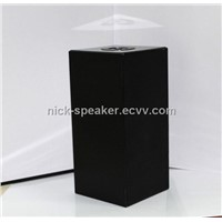 Speaker with Bluetooth for Ipod