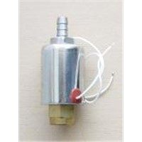 Steam Iron Solenoid Valve (ZCQ-20B-7B)