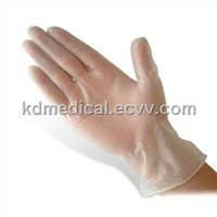 Surgical and Examination Gloves Of Specifications