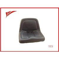 Tractor Seat (YY5)