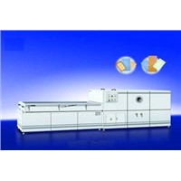 WV2300A-1 Vacuum Curved Surface