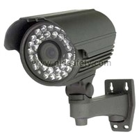 Waterproof Infrared Camera (NLD-8094)