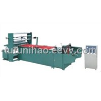 Rolling & Floding Machine ZB-P1200)