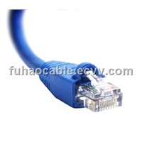 Network Cables (cat 5e)