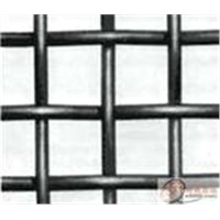 Ceimped Wire Mesh1