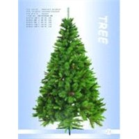 Christmas Decoration Series (SDS001234)