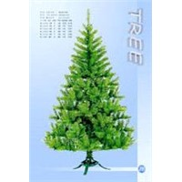 Christmas Decoration Series (SDS001235)