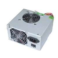 Computer Power Supply - 300w