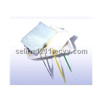 Dental Hygiene,Dental Instruments Kits