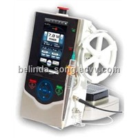 Dental Laser-Dental Diode Laser-Tooth Whitening