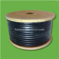 Digital Coaxial Cable