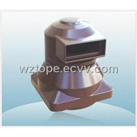 Epoxy Resin Casting Contact Box