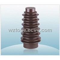 epoxy resin casting insulators