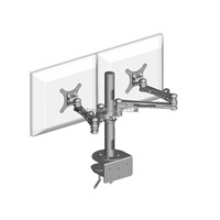 flat panel tv wall bracket