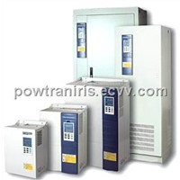 frequency inverter/frequency converter/ac drives
