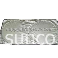 Frongt Car Sunshade