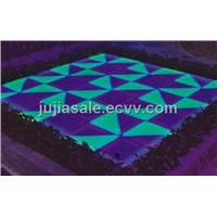 LED Stage Floor