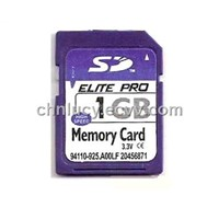 Micro Sd Memory Card,sd card,mini sd card