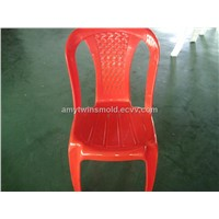 mould,chairs mould