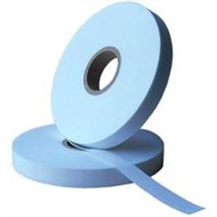 non-conductive waterblocking tape