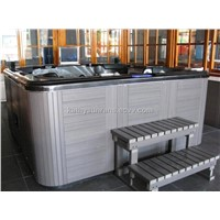 outdoor spa,massage bathtub,jacuzzi hot tub SR826