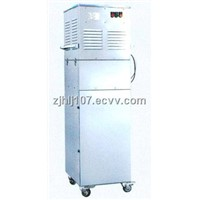Pharmaceutical Machine-Dust Collector