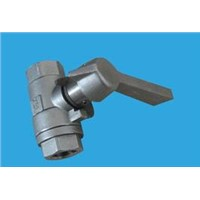 Quality Pipe Fittings