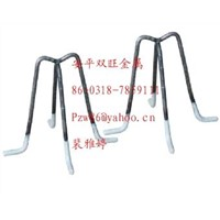 reinforcing chair /bar spacer