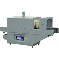 Shrink Packing Machine