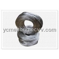 Stainless Steel Annealed Wire