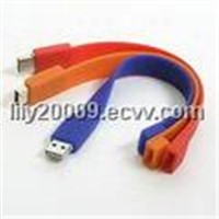 USB Driver Download