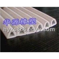 window door seal strip