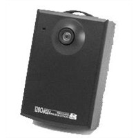 Mini Digital Video Camera with 1280*1024 resolution and 30FPS (PJAV-C4)