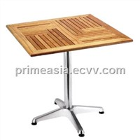 Wooden Table (PR-OF-98)