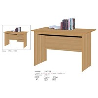 Writing Table WT-26