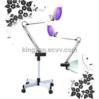 Professional Photon Light Rejuvenation Therapy Equipment