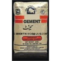 Cement House Offers