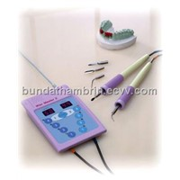 KDF Wax Master II Dental