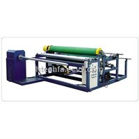 PE Foam Sheet to Film Laminating Machine