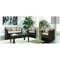 poly rattan furniture, wicker furniture, outdoor furniture, indoor furniture