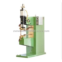 DTN-100 Stationary Type Spot and Projection Welding Machine
