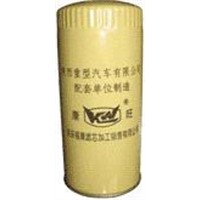 Engine Oil Filter (0818)