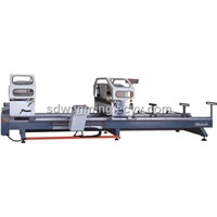 Digital Display Precise Double Head Miter (102)