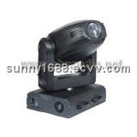 Moving Head Light - 1200w