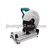 1800w Professional Cut-Off Machine (JXCM-004)