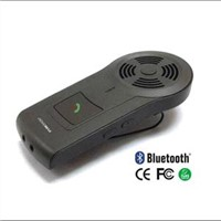 Microphones Bluetooth Car Kit (BTS130)