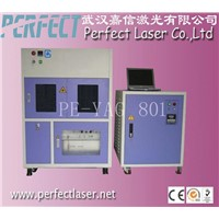 3D Crystal Laser Sub-Surface Engraving Machine