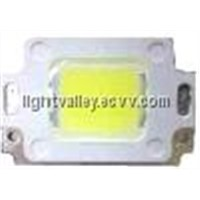 3W-300W Top LED (LV-LCAF8-W71)