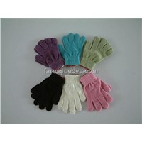 Knitted Gloves (425200)