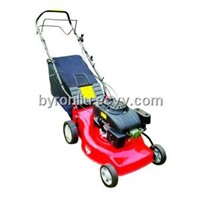460mm Gasoline Lawn Mower (LKS-LM46)
